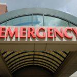 Wann ist eine Patientenverfügung wirksam?